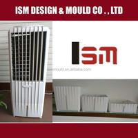 high tech plastic cooler mold manufacturer