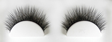 wholesale china silky mink eyebrow extension