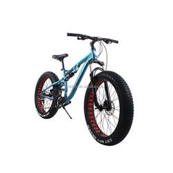 full suspension fat tire electric 50cc dirt bike 50cc pocket bike