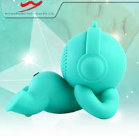 Wholesale 2w mini fashion new promotional gift ideas