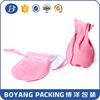 OEM factory direct wholesale velvet gift bag