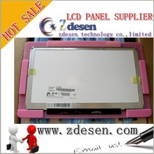 Notebook Laptop LED Panel LP133WX2-TLD1 LTN133AT13-001