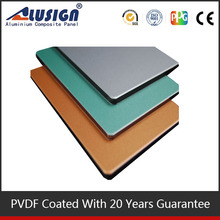 Professional design new style new innovation building material
