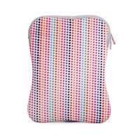 Low Price Notebook Case For Mini Laptop