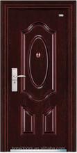 HOTAI DOORS Security Gate For Patio Doors-HT-705