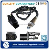 LSU4.2 Lsu 4.2 wide band sensor oxygen sensor 02 o2 0 258 007 366 0258007366 0258007057 0 258 007 057 17014 racing car