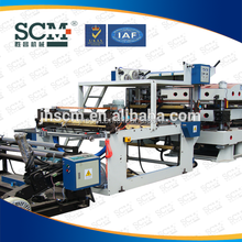 Full automatic hydraulic stainless stell name stamping machine,dog tag metal stamping machine