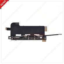 Wholesale Repair Parts for iPhone 4 CDMA WiFi Flex Cable,for iPhone 4 CDMA WiFi Antenna Flex Cable