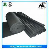 foam insulation pipe for separate air conditioners , foam insulation kits for split air conditioner , foam insulation hose