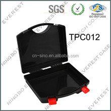 Hot sale Cheap hard plastic hardware tool case