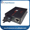 10/100/1000M Ethernet Fiber Optic Media Converter Price