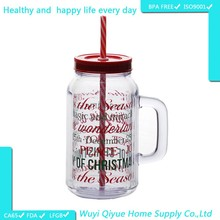 hot new products for 2015 picture water bottles 24oz double wall new products plastic mug made in china