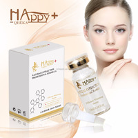 Best selling bio natural whitening skin care serum efficiently whitening essence