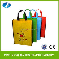 cheapest non woven bag, cheap shopping bags wholesale