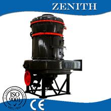 the best popular raymond ball mill manufacturer,raymond ball mill
