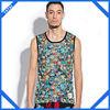 2014 new design nylon motorcycle vest for men