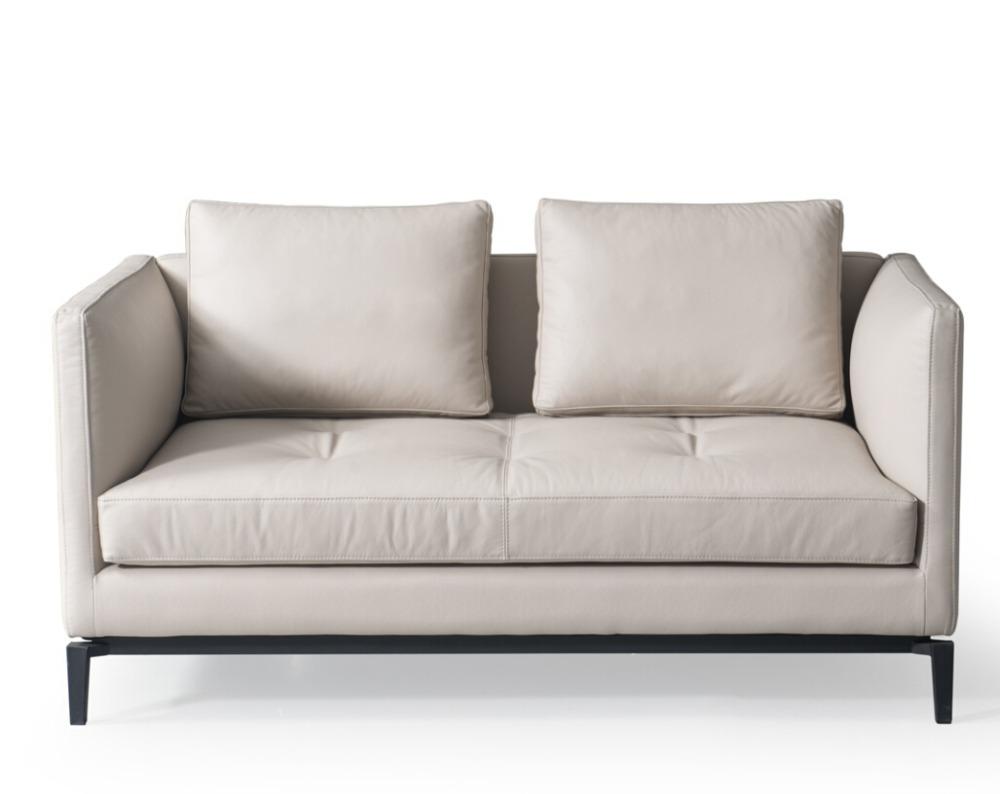 Modern Metal Legs Arbic Sofa Sets Fabric Sofa By China