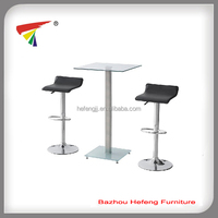 2014 Modern cocktail table for sale