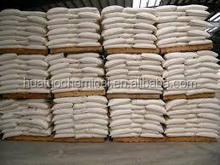 Sodium Carbonate Light Soda Ash Low Price Supplier