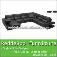 hot sale cheap sofas, furniture sofa set for sale, fashion furniture corner sofas