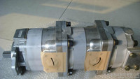SK250-8 SK260-8 PC60-7 PC200-7 HYDRAULIC PUMP made in china for sale