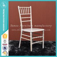 Tiffany chair rental,sale chiavari chairs