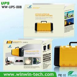 ups battery online ups 10kva for family