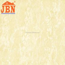 Floor tile distributor/JBN CERAMICS/porcelain tile