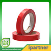 distributor medan heat resistant car painting masking tape