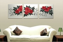 Pure hand-drawn Wholesale wall art high quality painting art canvas