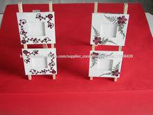 papel hecho a mano marcos de fotos