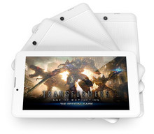 USD34.3$ CHEAPEST 7inch SMARTPHONE dual SIM 2G ANDROID Tablet PC
