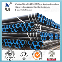 X52 LINE STEEL PIPE, api 5l x52 steel pipe, api 5l grade x52 pipes