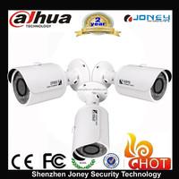 IPC-HFW4100S/IPC-HFW4300S ip66 1080p /960p/3mp ip camera dahua Mini Ir Bullet Ip Camera Poe Camera