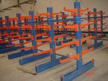 Best quality for export cantilever arms racking manufacturer