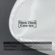 The most professional glass fiber fabric manufacturer in China