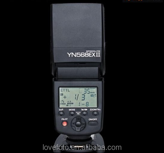 yongnuo568EXII Flash 1.jpg