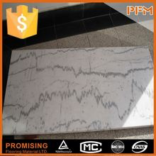 Popular Chinese cheapest marble mineral