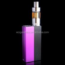 2015 new vape mod e vaporizer e cigarette Innokin Disrupter with InnoCell