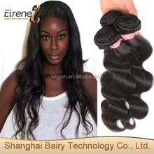Eirene china manufacturer kinky twist hair extensions twist body weave itly sexy hot girl