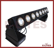 Outdoor led wall washer light,IP65 event&stage&concert 15*15W 5in1 led wall washer light