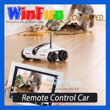 Interesting Puzzle Remote Control Car For Girls Electric Toy Car Toy Car For Big Kids