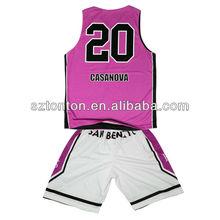 cheap plain wholesale blank basketball jerseys