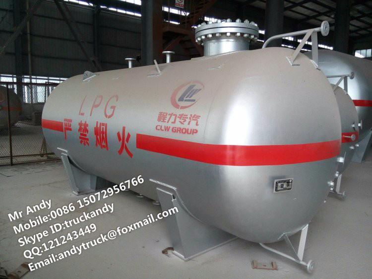 ASME standard lpg storage tank (1).jpg