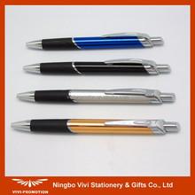 Famous Brand Luxury Good Gift Metal Pen (VBP124)