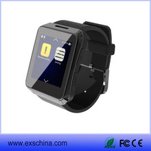 accept Paypal smart watch MTK2502, ODM/OEM smart watch factory