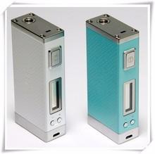 Temperature Control mod VS iTaste MVP 3.0 Pro , Innokin MVP 3.0 Pro more advanced feature 60W ,3500mAh powerful battery