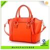 2015 vintage sling bag,leather vintage bag,fashion handbag