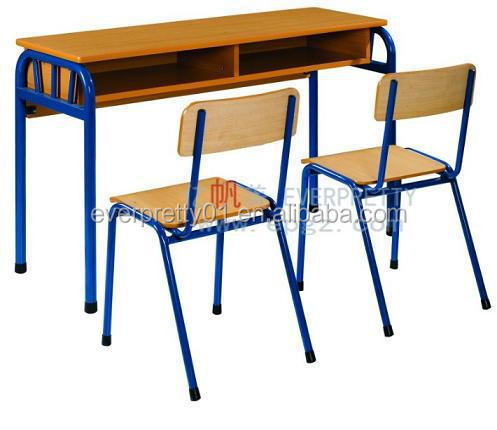 cheap school furniture indian wooden classroom table and china high quality desk and bench buy. Black Bedroom Furniture Sets. Home Design Ideas