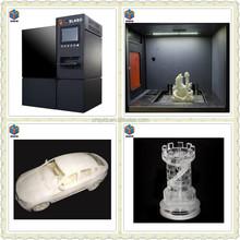 Factory supply Z Rapid SL450 sla 3d printer rapid prototyping with good price